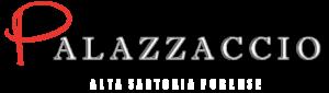 palazzaccio_white-1024x384